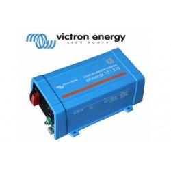 VICTRON PHOENIX 12V 375VA