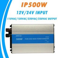 EPEVER INVERSOR IP500-22